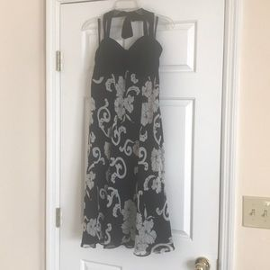 Dressy/Casual Dress